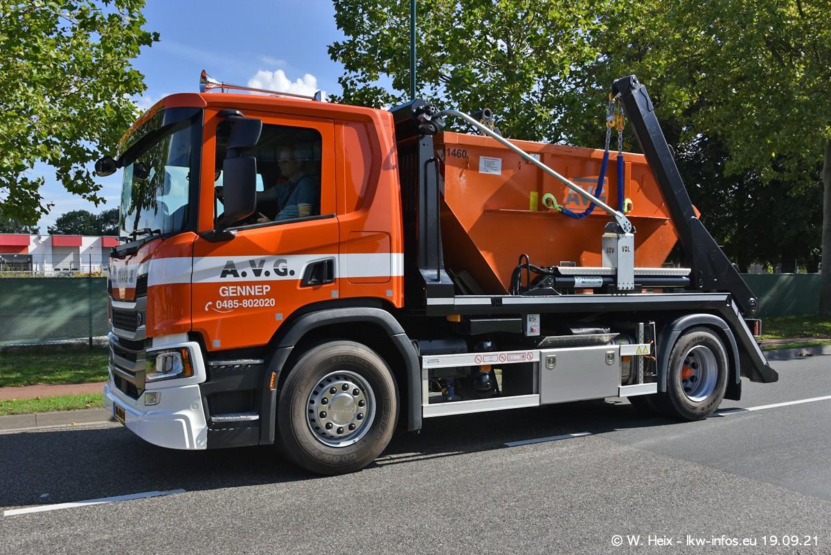 20210919-Truckrun-Boxmeer-Teil-2-00155.jpg