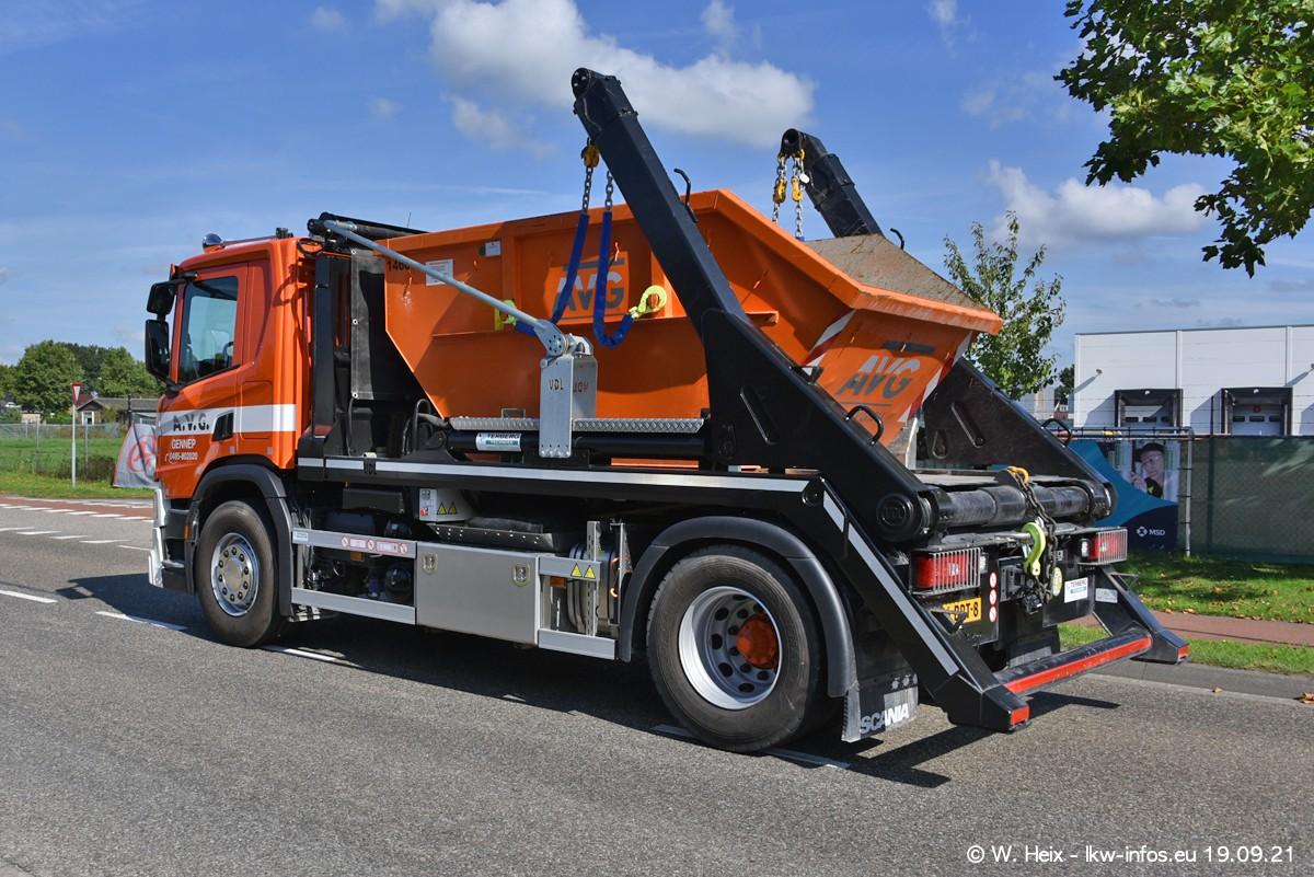 20210919-Truckrun-Boxmeer-Teil-2-00156.jpg