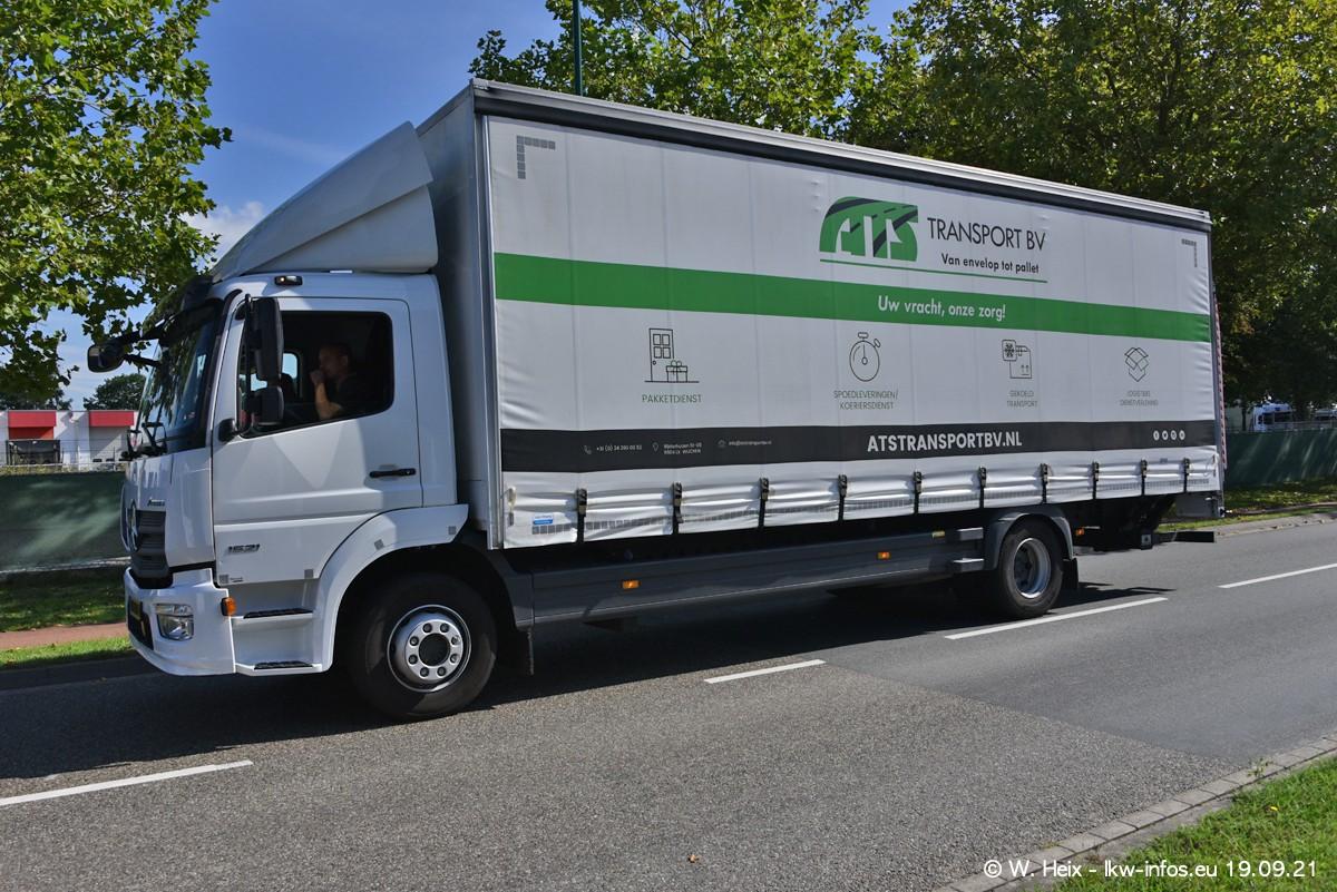 20210919-Truckrun-Boxmeer-Teil-2-00157.jpg