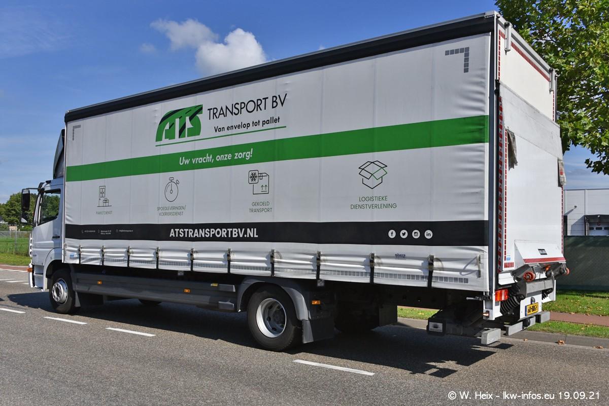 20210919-Truckrun-Boxmeer-Teil-2-00158.jpg