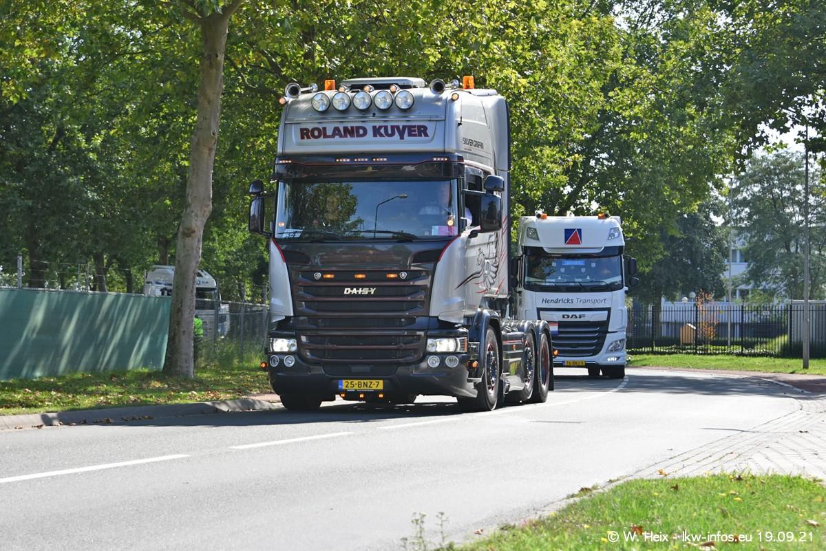 20210919-Truckrun-Boxmeer-Teil-2-00159.jpg