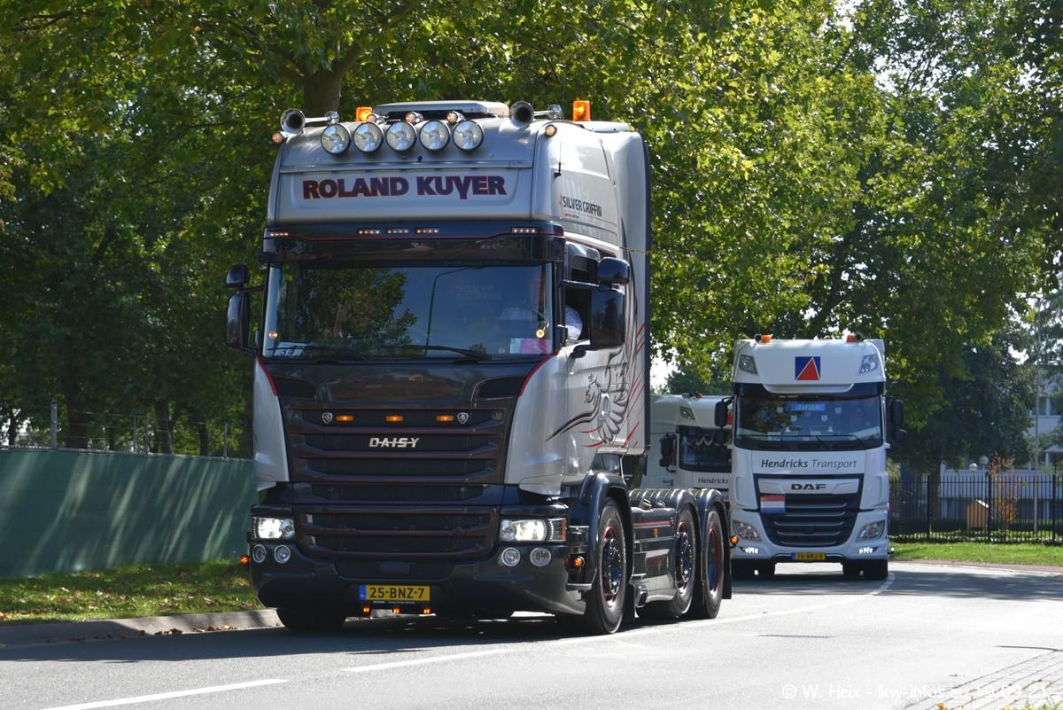 20210919-Truckrun-Boxmeer-Teil-2-00160.jpg