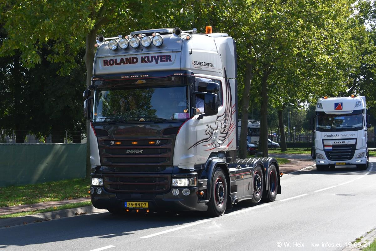20210919-Truckrun-Boxmeer-Teil-2-00161.jpg