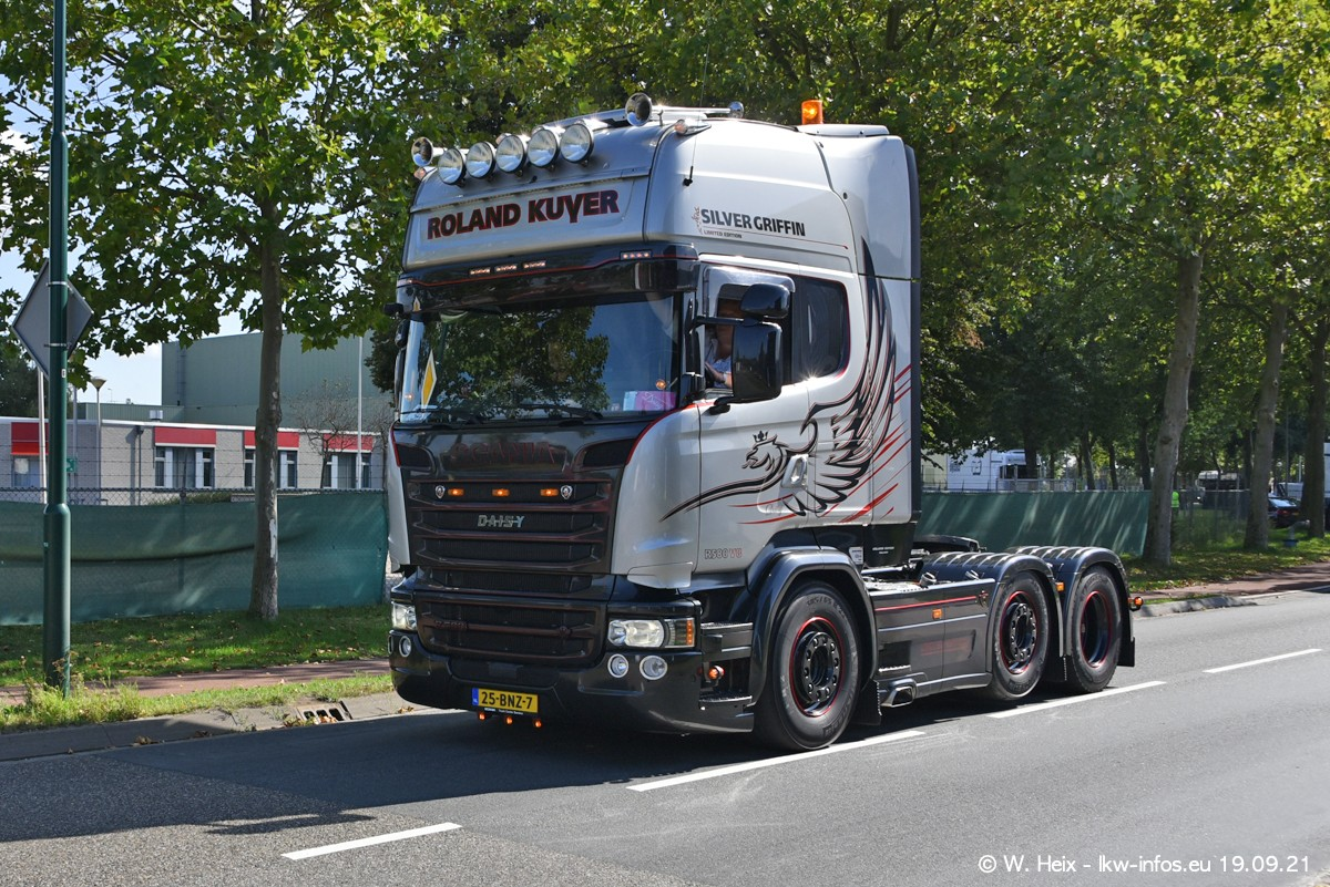 20210919-Truckrun-Boxmeer-Teil-2-00162.jpg
