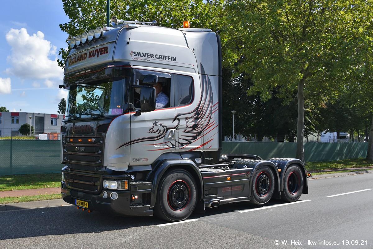 20210919-Truckrun-Boxmeer-Teil-2-00163.jpg