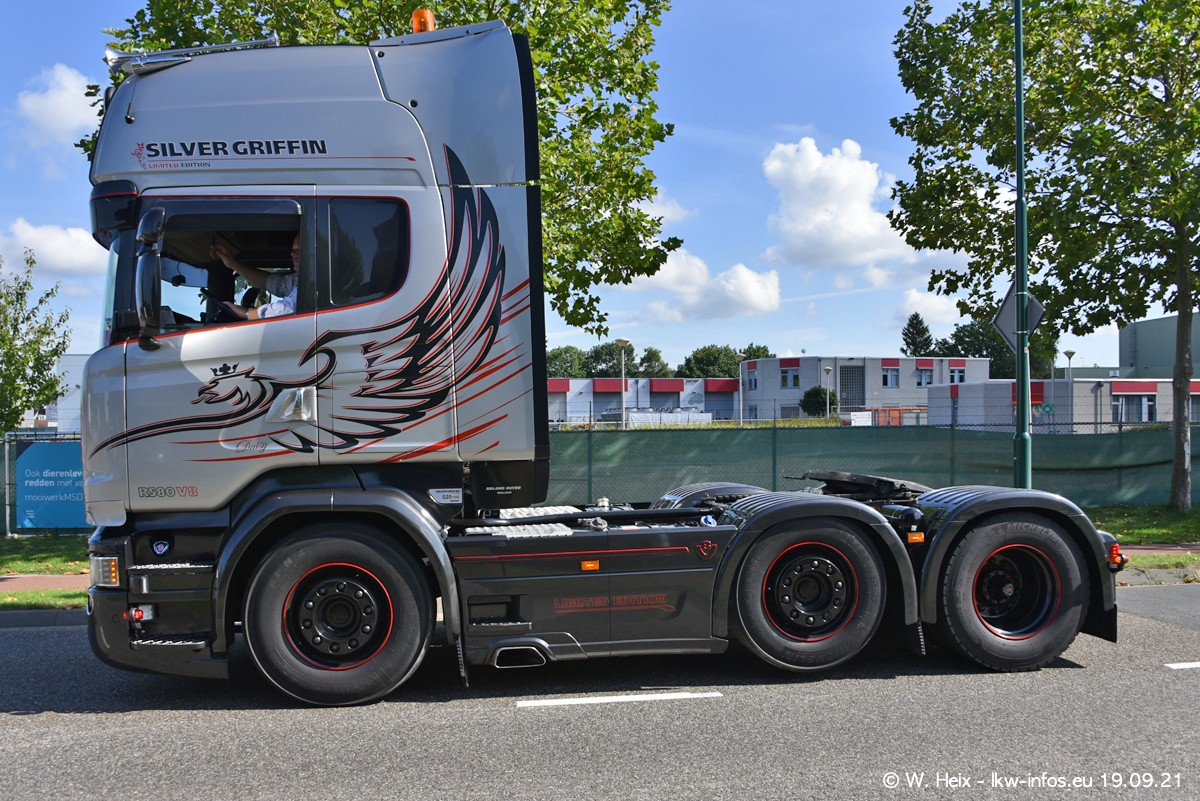 20210919-Truckrun-Boxmeer-Teil-2-00164.jpg