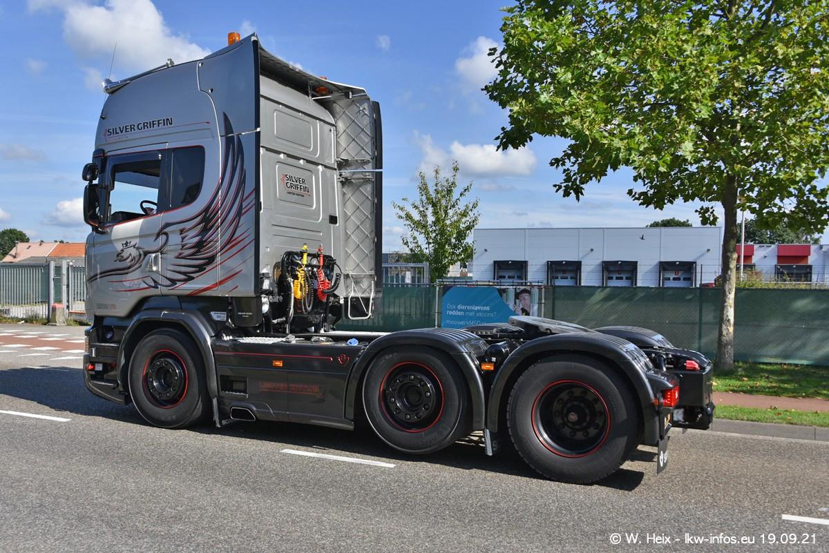 20210919-Truckrun-Boxmeer-Teil-2-00165.jpg