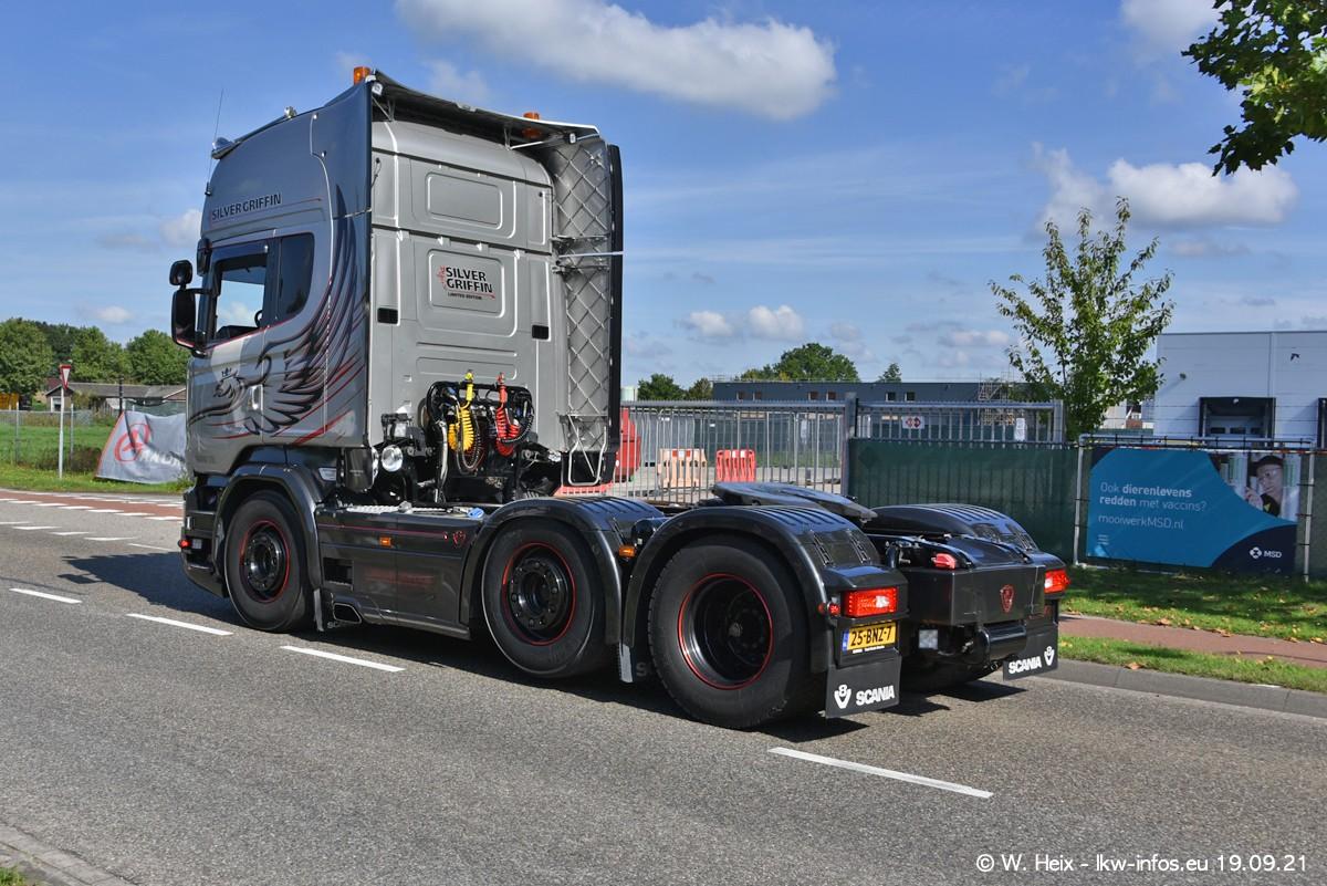 20210919-Truckrun-Boxmeer-Teil-2-00166.jpg