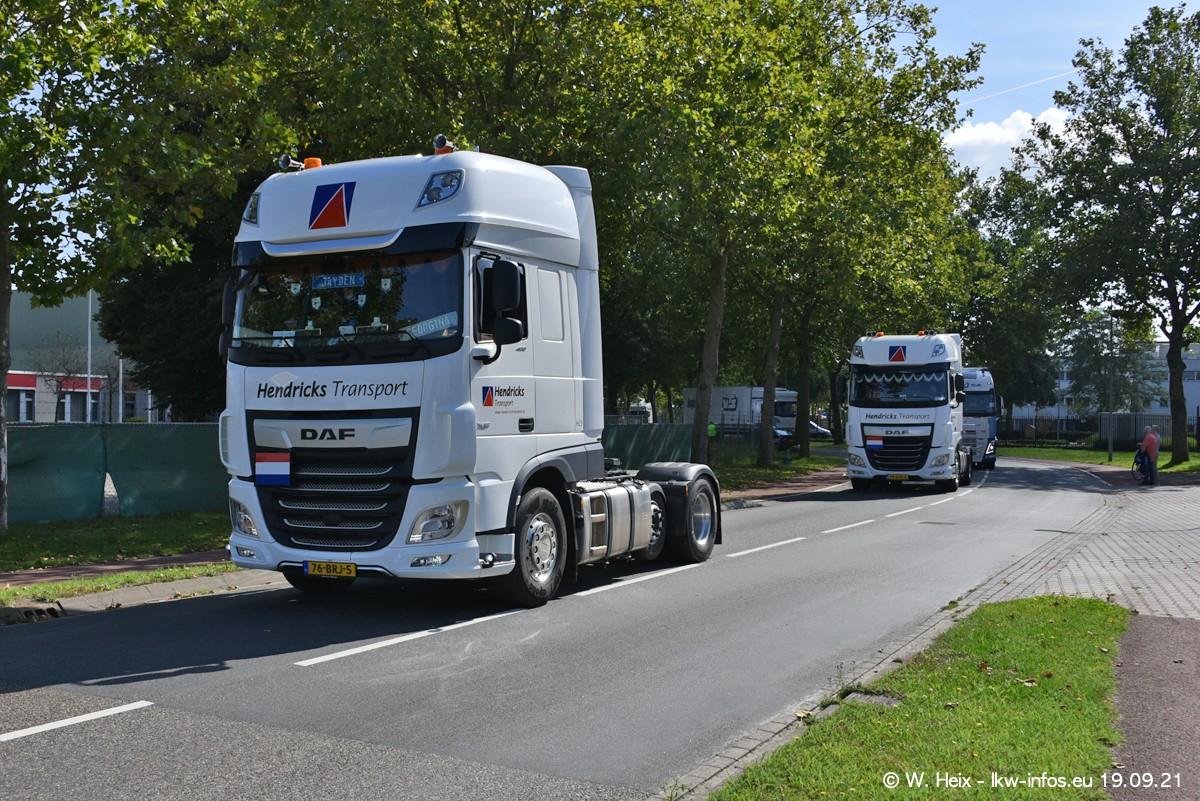 20210919-Truckrun-Boxmeer-Teil-2-00167.jpg