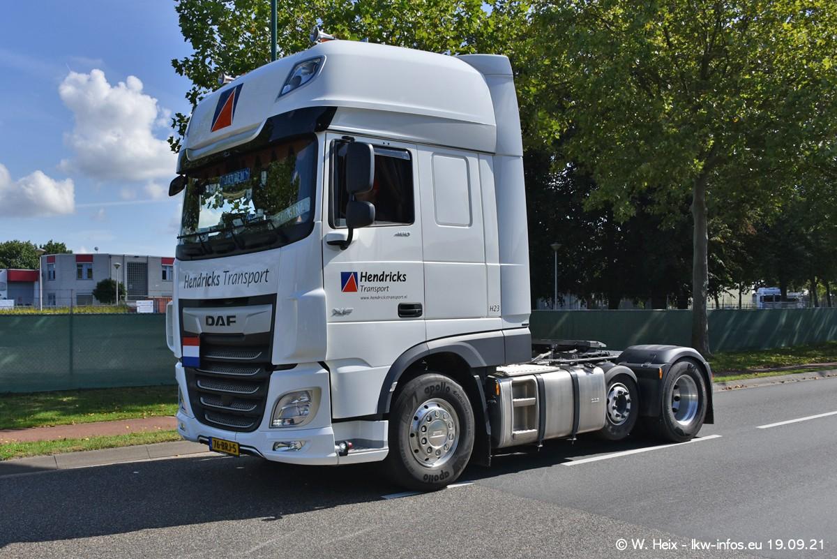 20210919-Truckrun-Boxmeer-Teil-2-00168.jpg