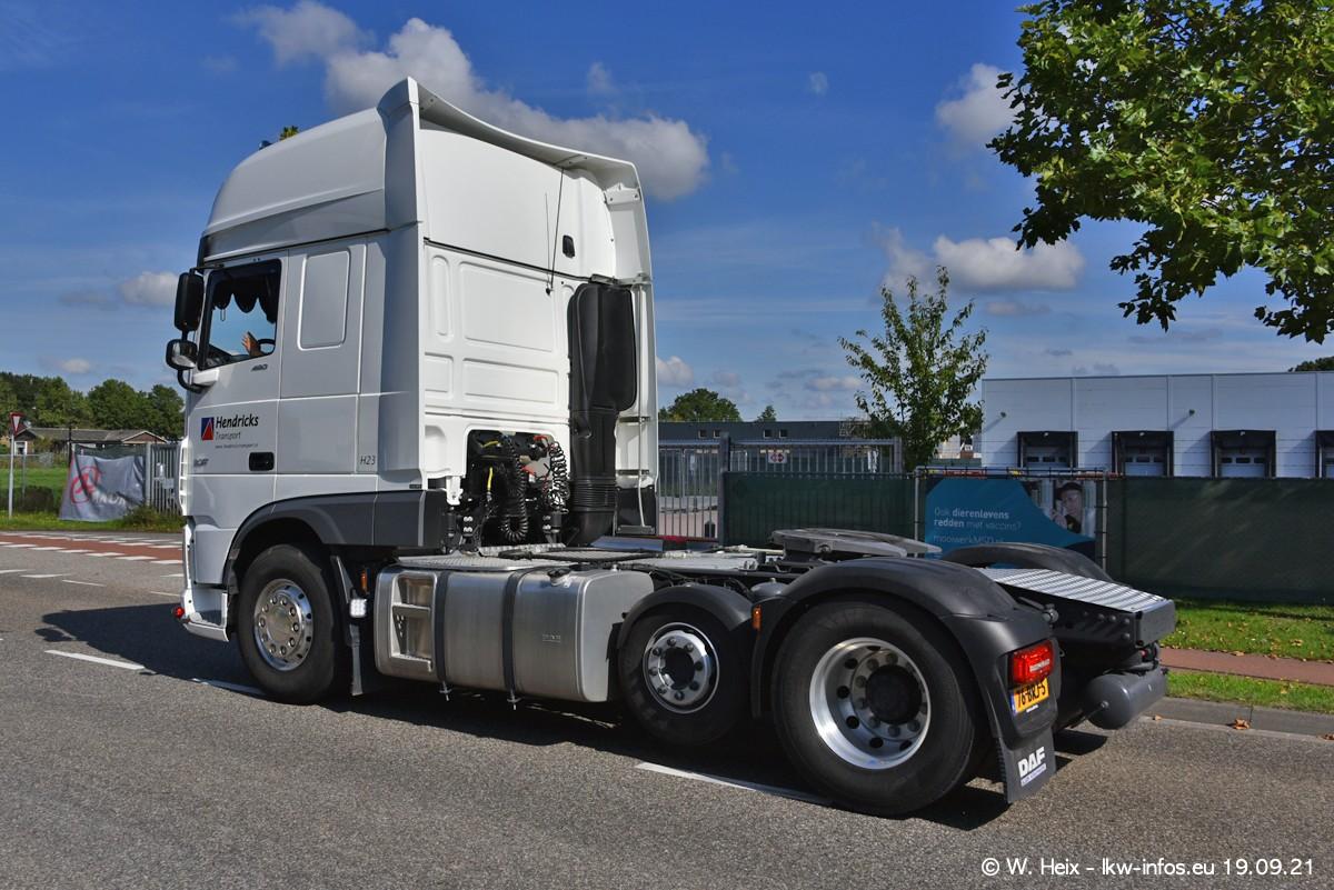 20210919-Truckrun-Boxmeer-Teil-2-00169.jpg