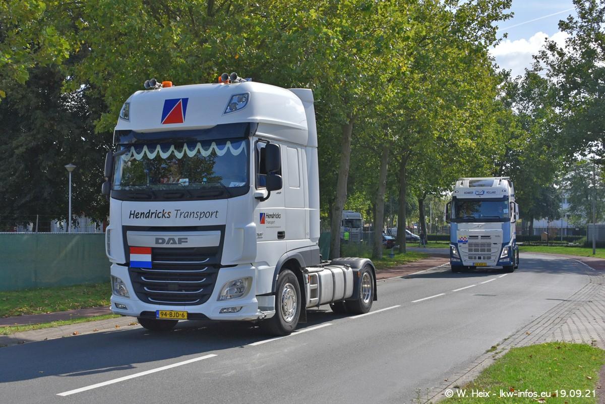 20210919-Truckrun-Boxmeer-Teil-2-00170.jpg