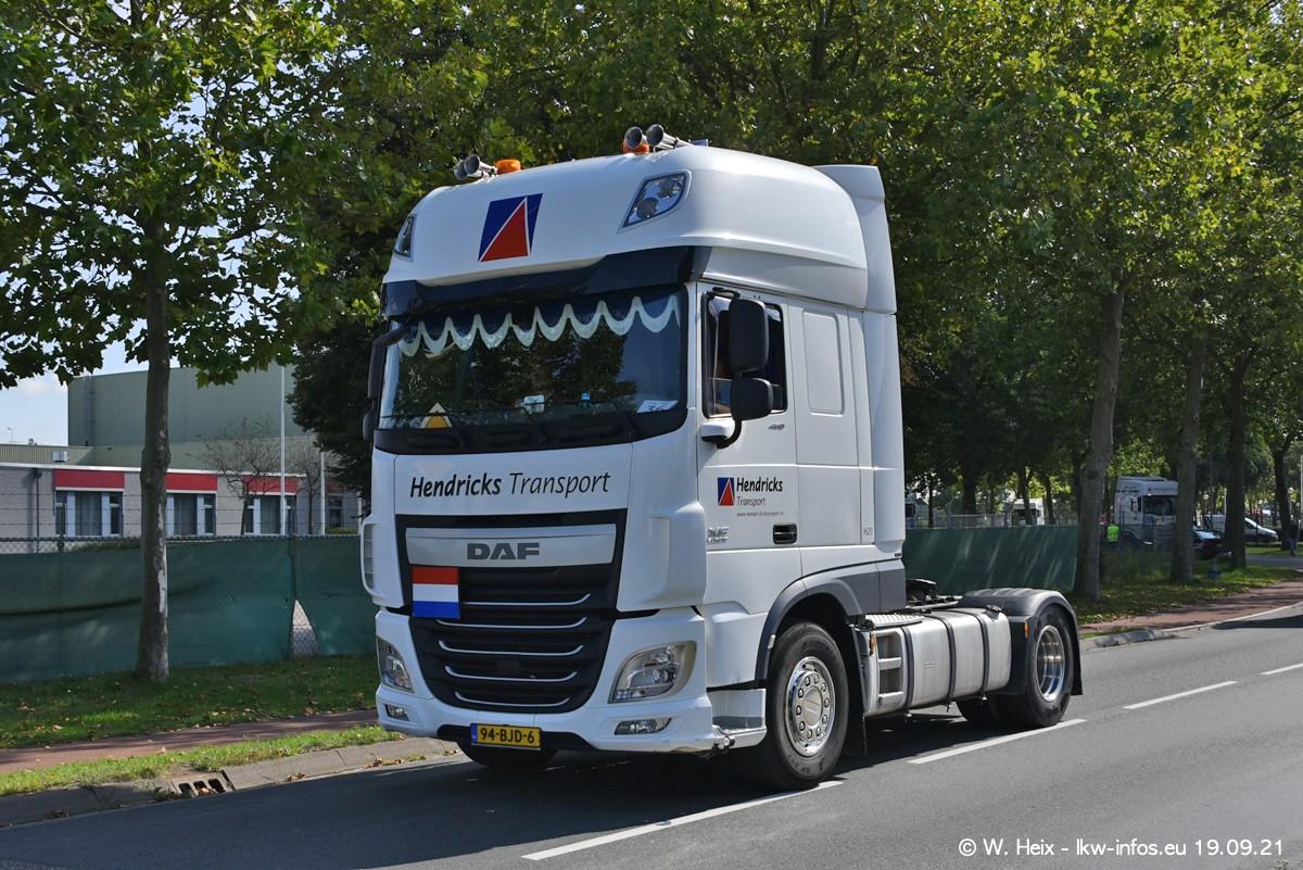20210919-Truckrun-Boxmeer-Teil-2-00171.jpg