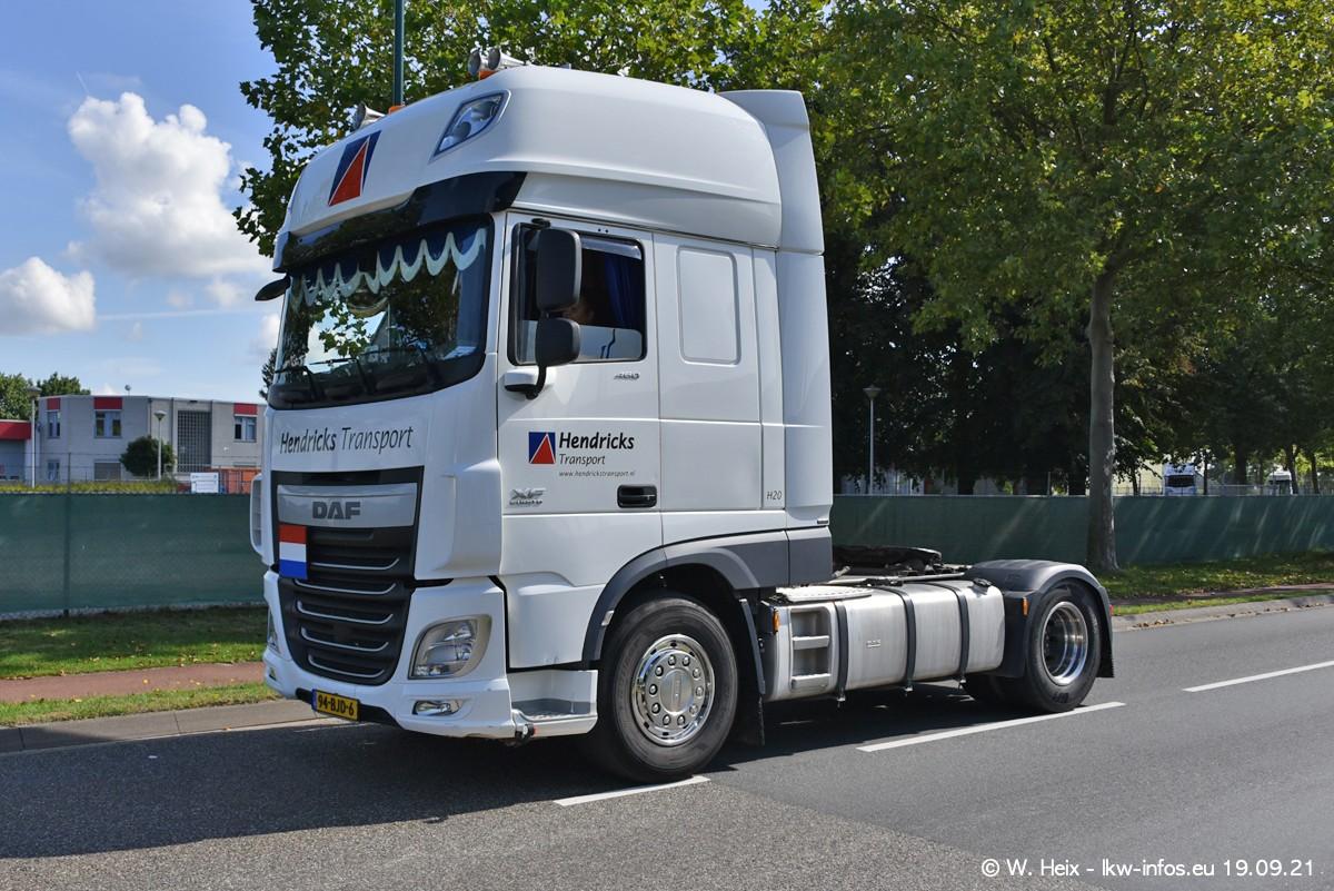 20210919-Truckrun-Boxmeer-Teil-2-00172.jpg
