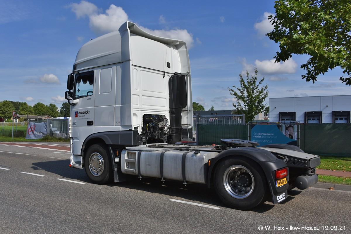 20210919-Truckrun-Boxmeer-Teil-2-00173.jpg