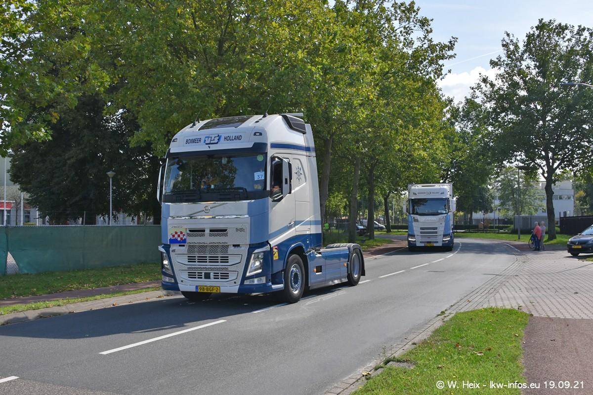 20210919-Truckrun-Boxmeer-Teil-2-00174.jpg