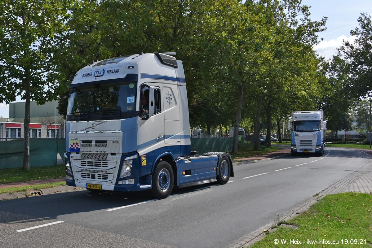 20210919-Truckrun-Boxmeer-Teil-2-00175.jpg