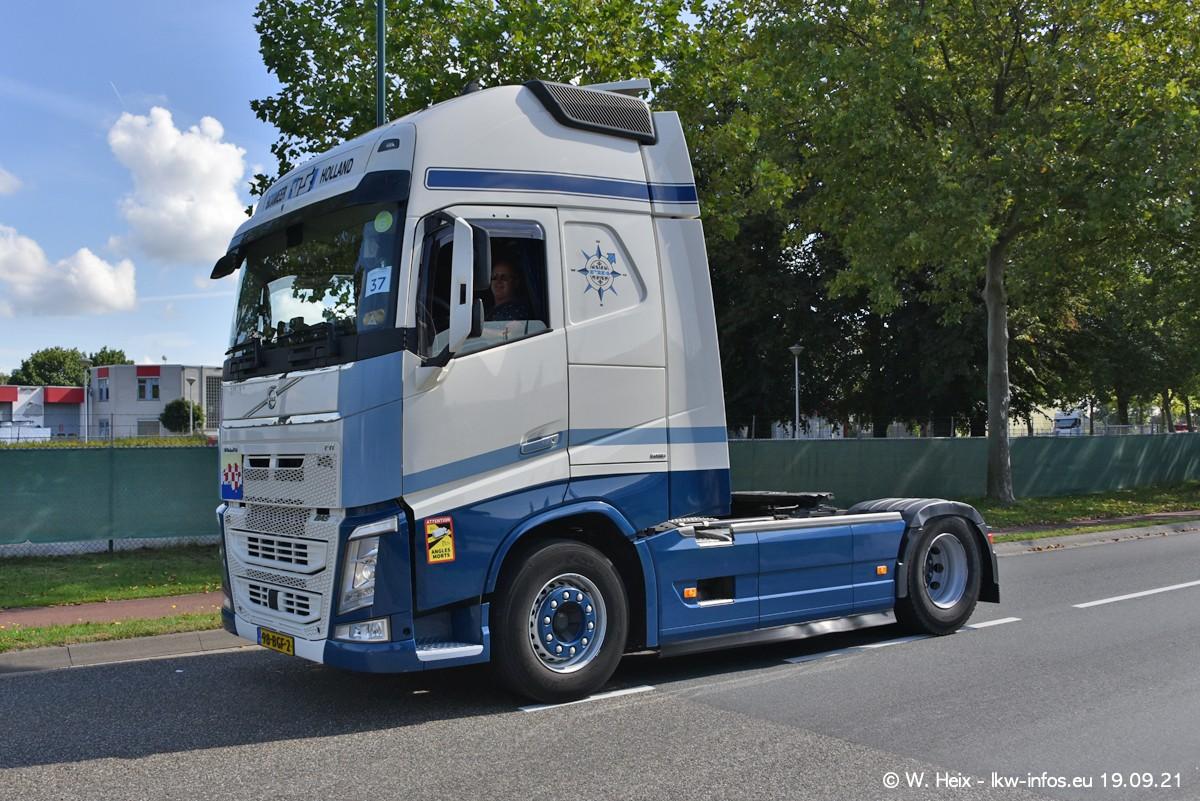 20210919-Truckrun-Boxmeer-Teil-2-00176.jpg