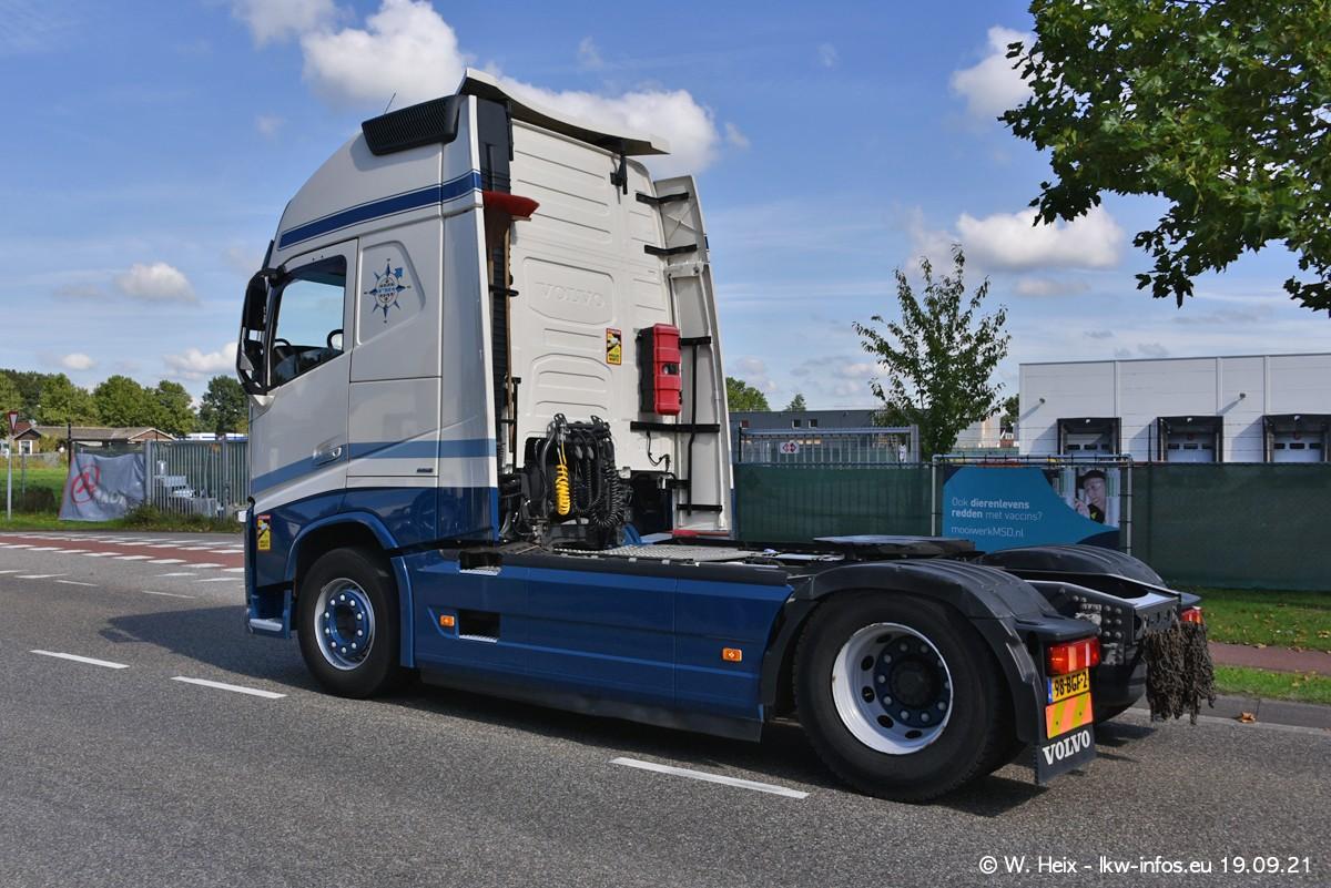 20210919-Truckrun-Boxmeer-Teil-2-00177.jpg