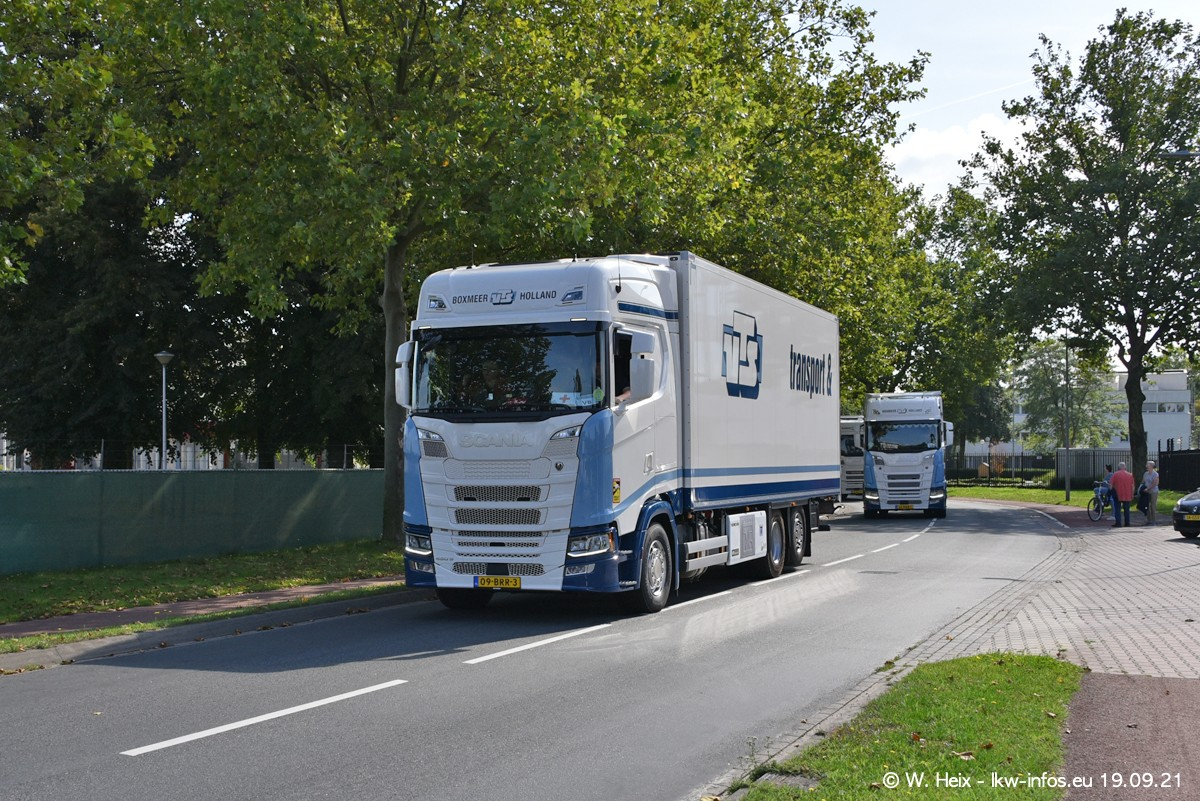 20210919-Truckrun-Boxmeer-Teil-2-00178.jpg