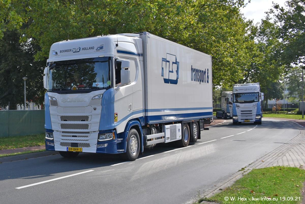 20210919-Truckrun-Boxmeer-Teil-2-00179.jpg