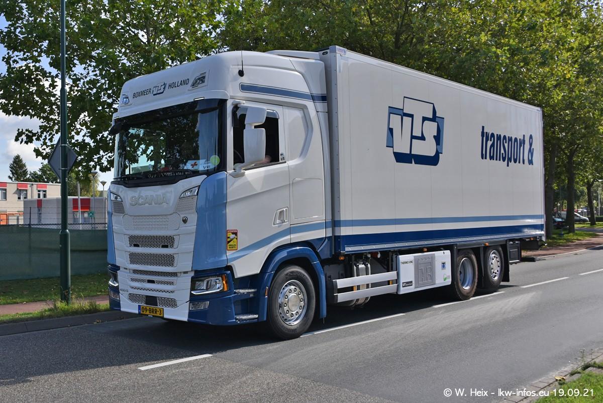 20210919-Truckrun-Boxmeer-Teil-2-00180.jpg