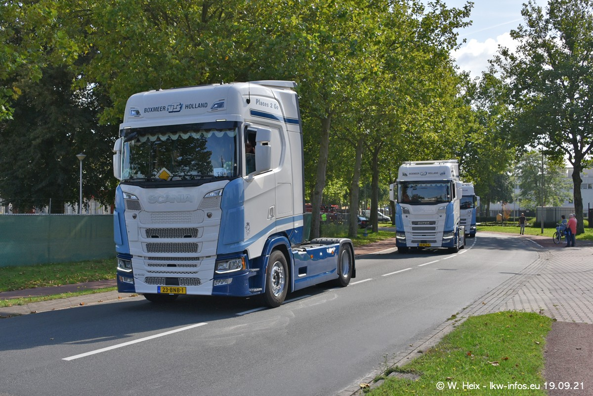 20210919-Truckrun-Boxmeer-Teil-2-00182.jpg