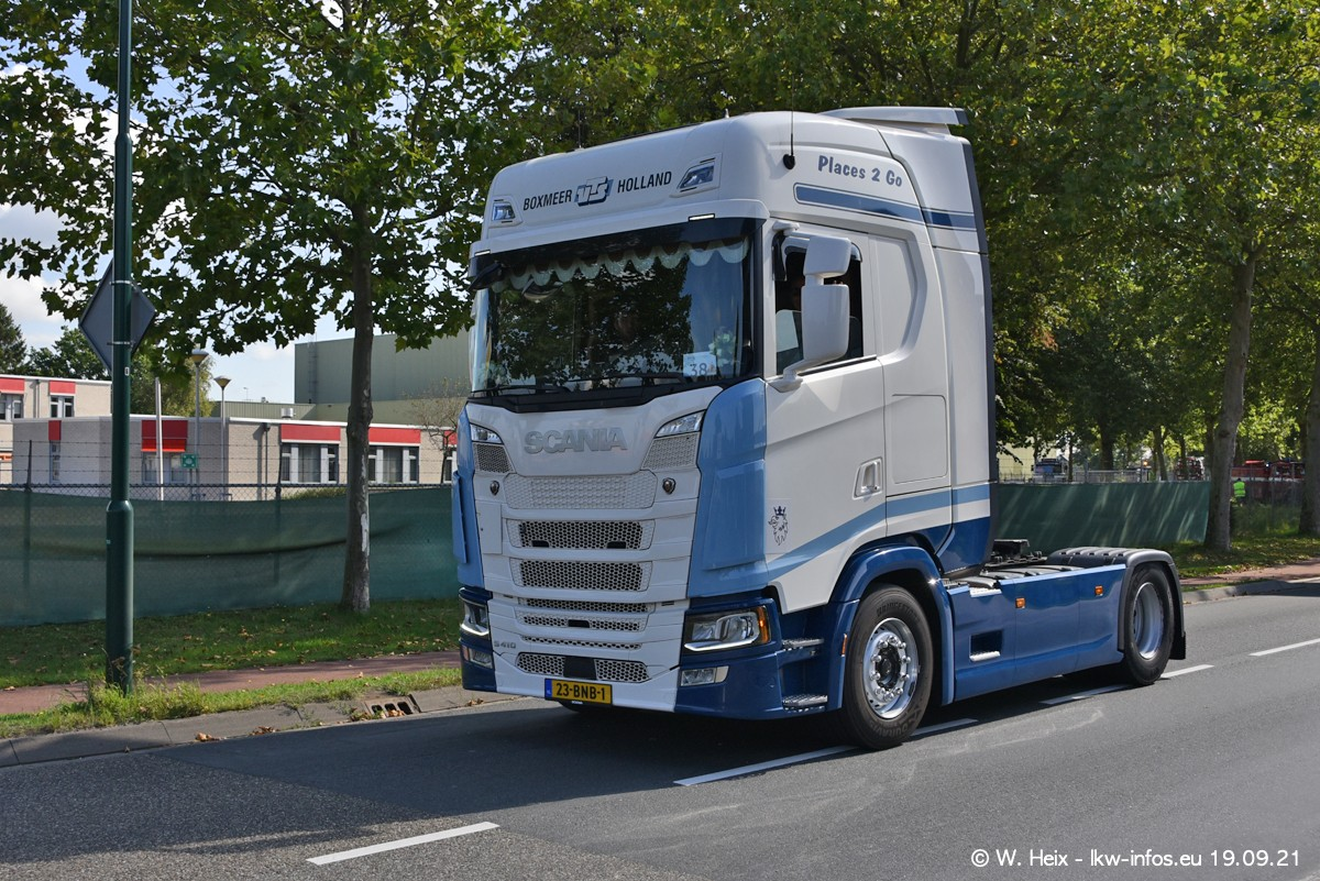 20210919-Truckrun-Boxmeer-Teil-2-00183.jpg