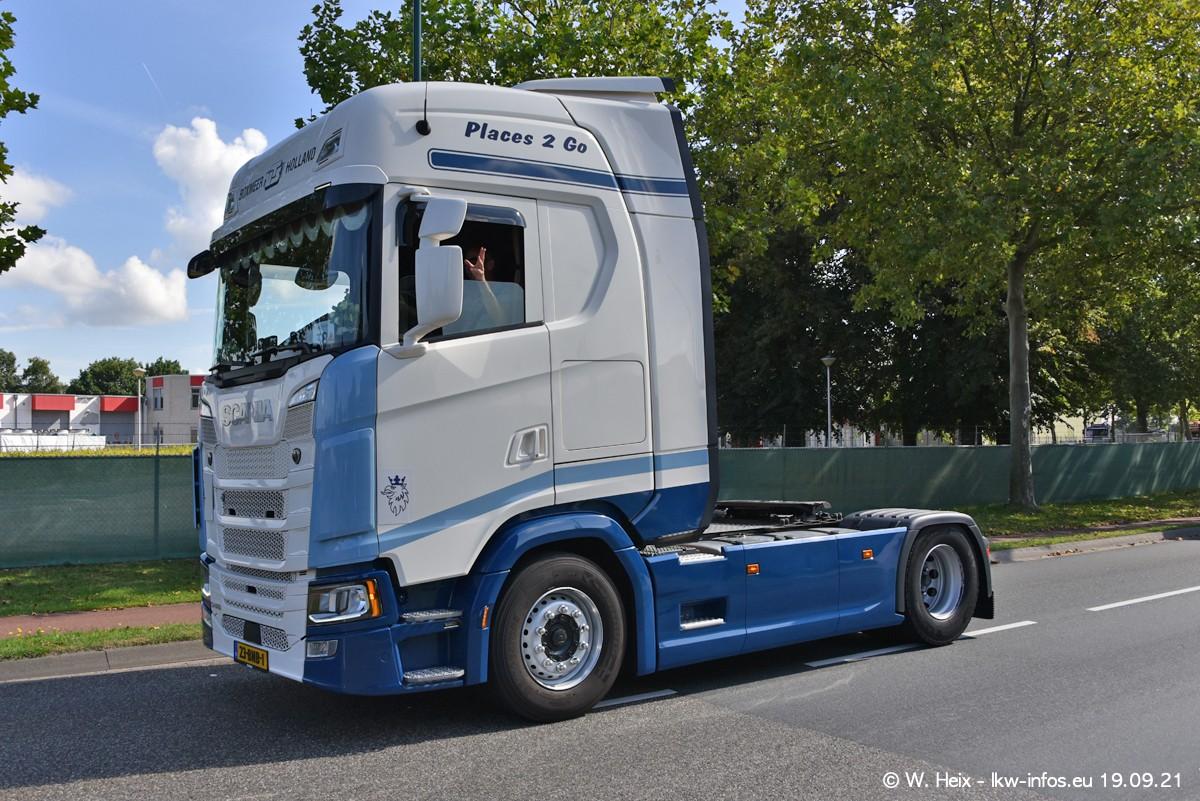 20210919-Truckrun-Boxmeer-Teil-2-00184.jpg