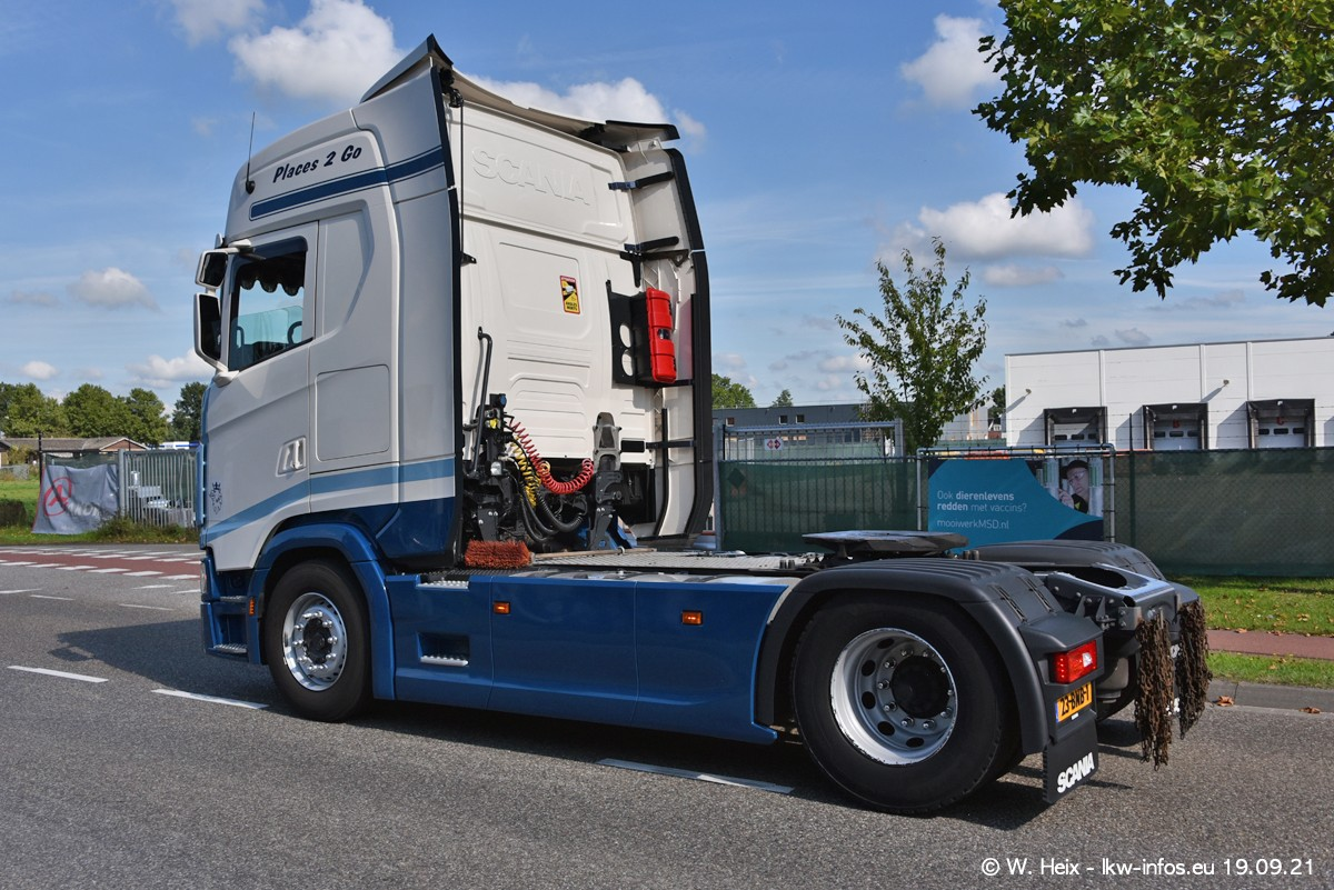 20210919-Truckrun-Boxmeer-Teil-2-00185.jpg