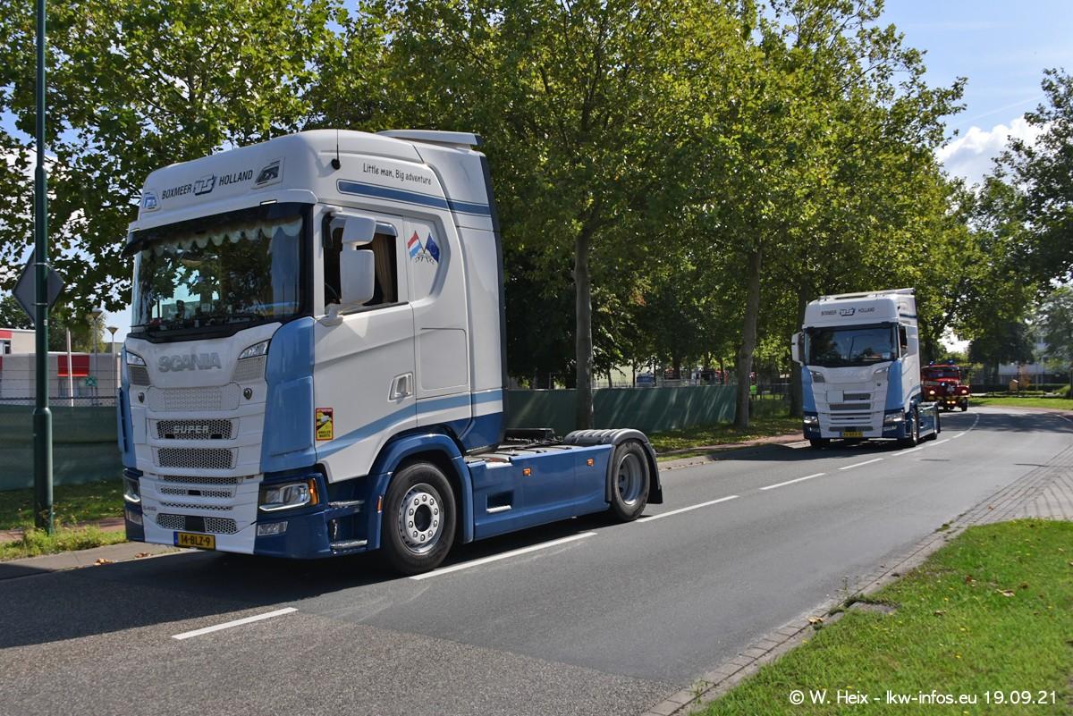 20210919-Truckrun-Boxmeer-Teil-2-00186.jpg