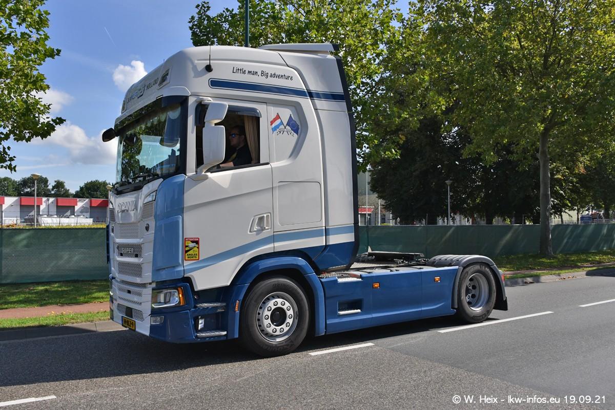 20210919-Truckrun-Boxmeer-Teil-2-00187.jpg