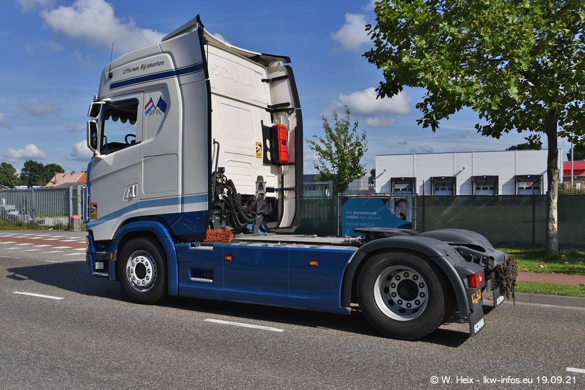 20210919-Truckrun-Boxmeer-Teil-2-00188.jpg