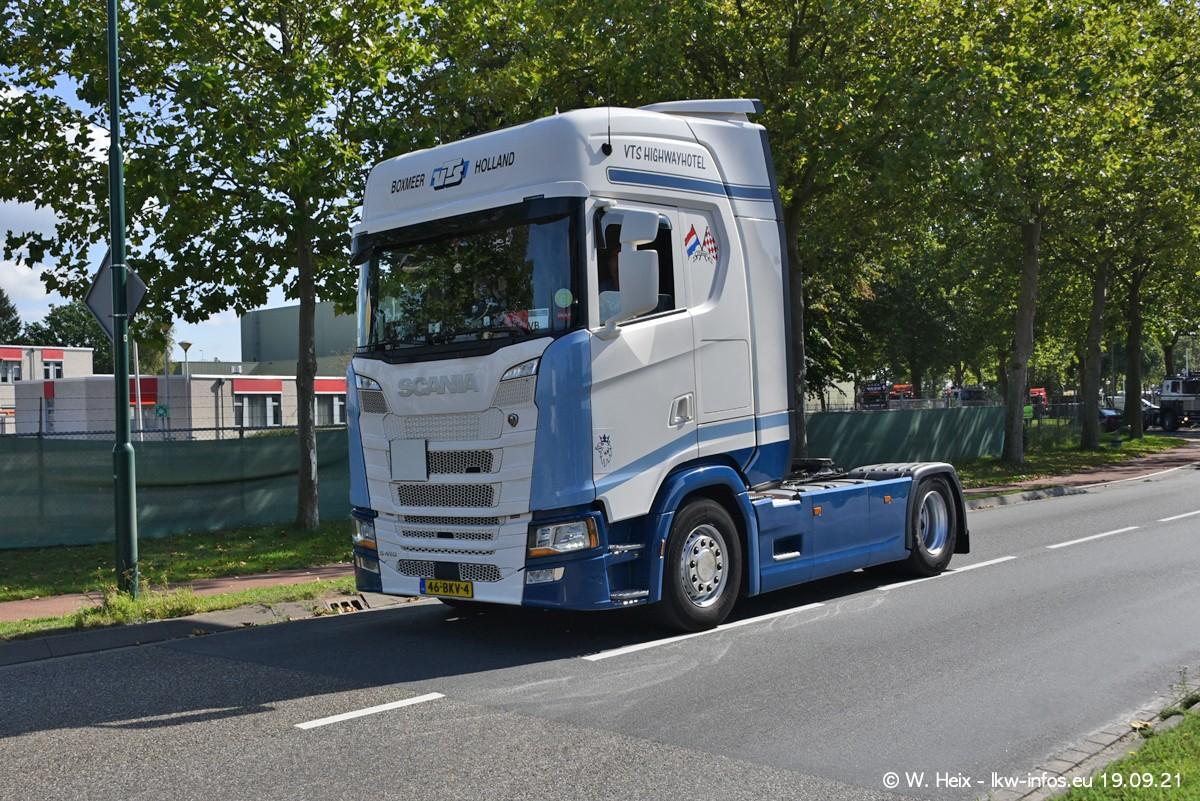 20210919-Truckrun-Boxmeer-Teil-2-00189.jpg