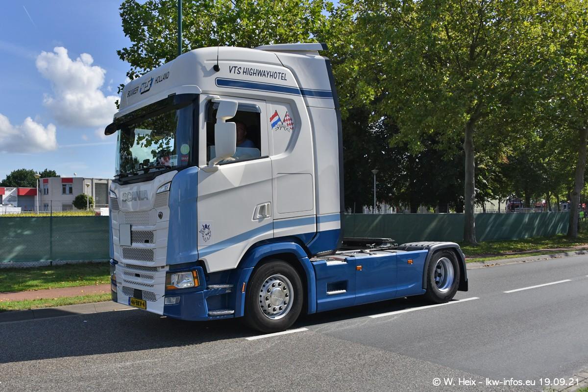 20210919-Truckrun-Boxmeer-Teil-2-00190.jpg