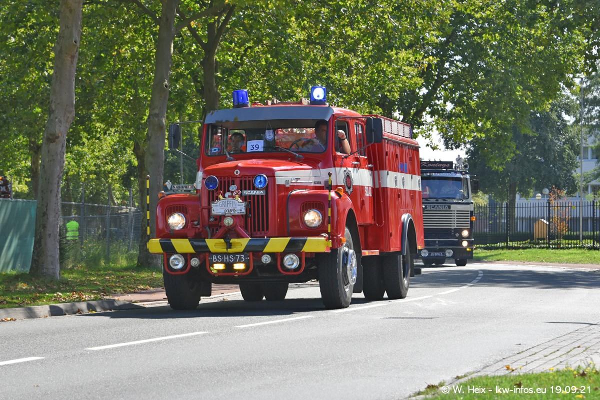 20210919-Truckrun-Boxmeer-Teil-2-00191.jpg