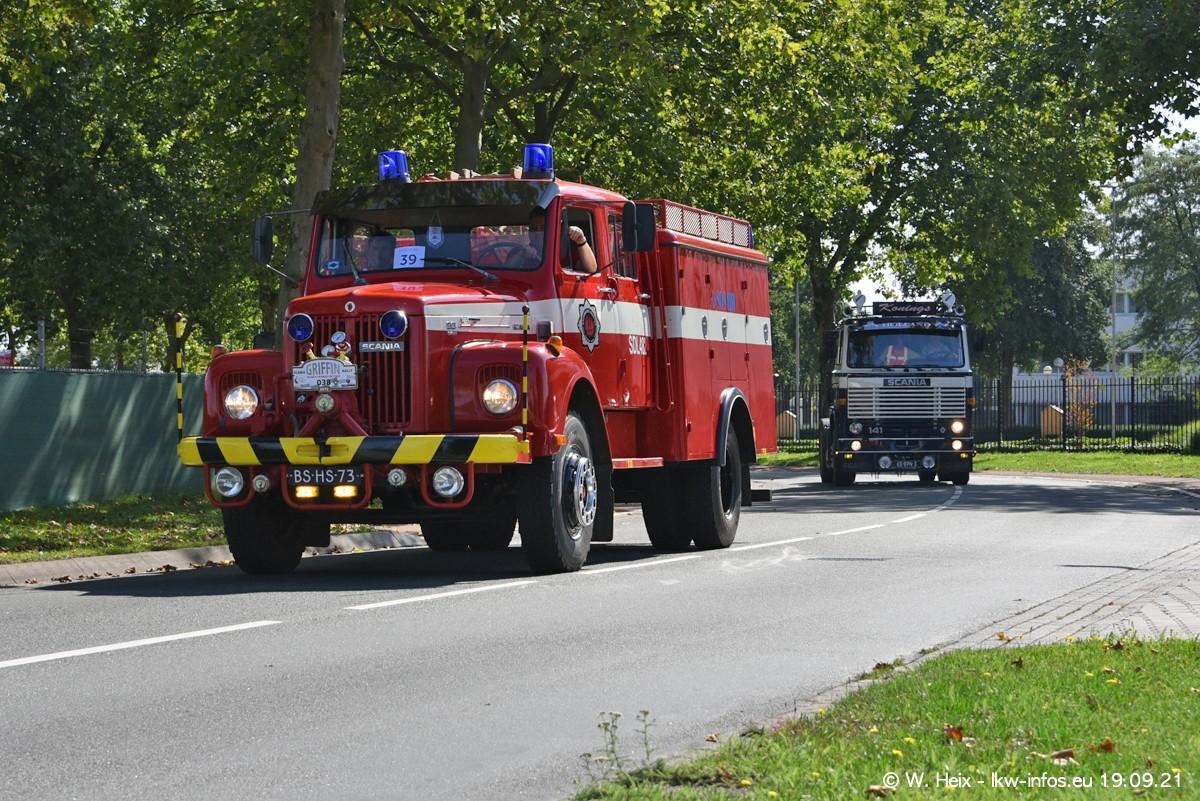 20210919-Truckrun-Boxmeer-Teil-2-00192.jpg