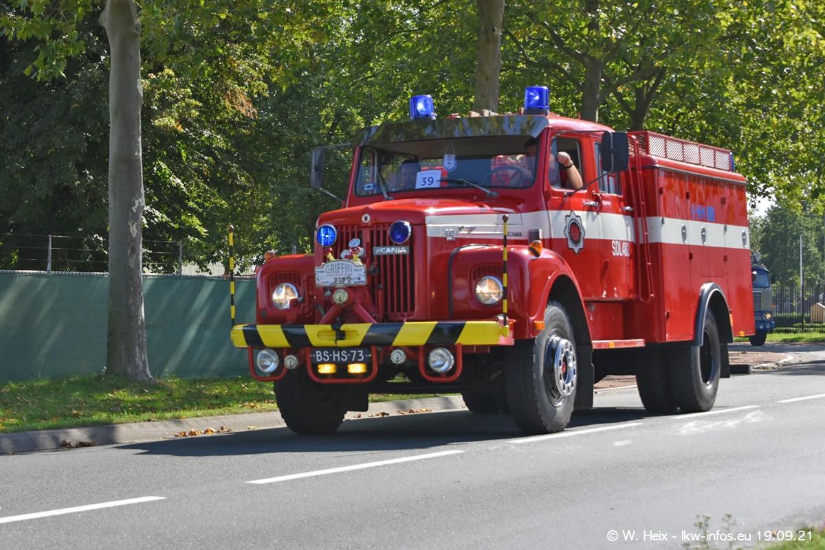 20210919-Truckrun-Boxmeer-Teil-2-00193.jpg