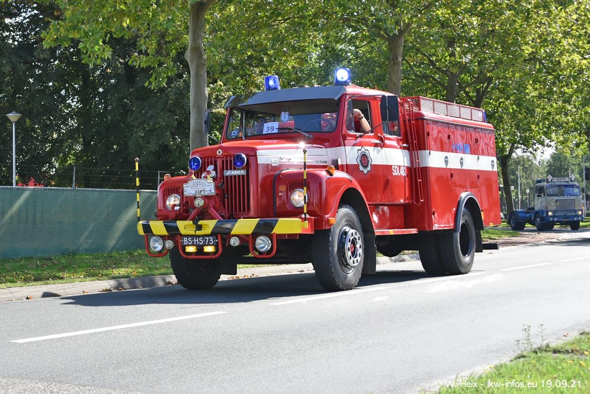 20210919-Truckrun-Boxmeer-Teil-2-00194.jpg