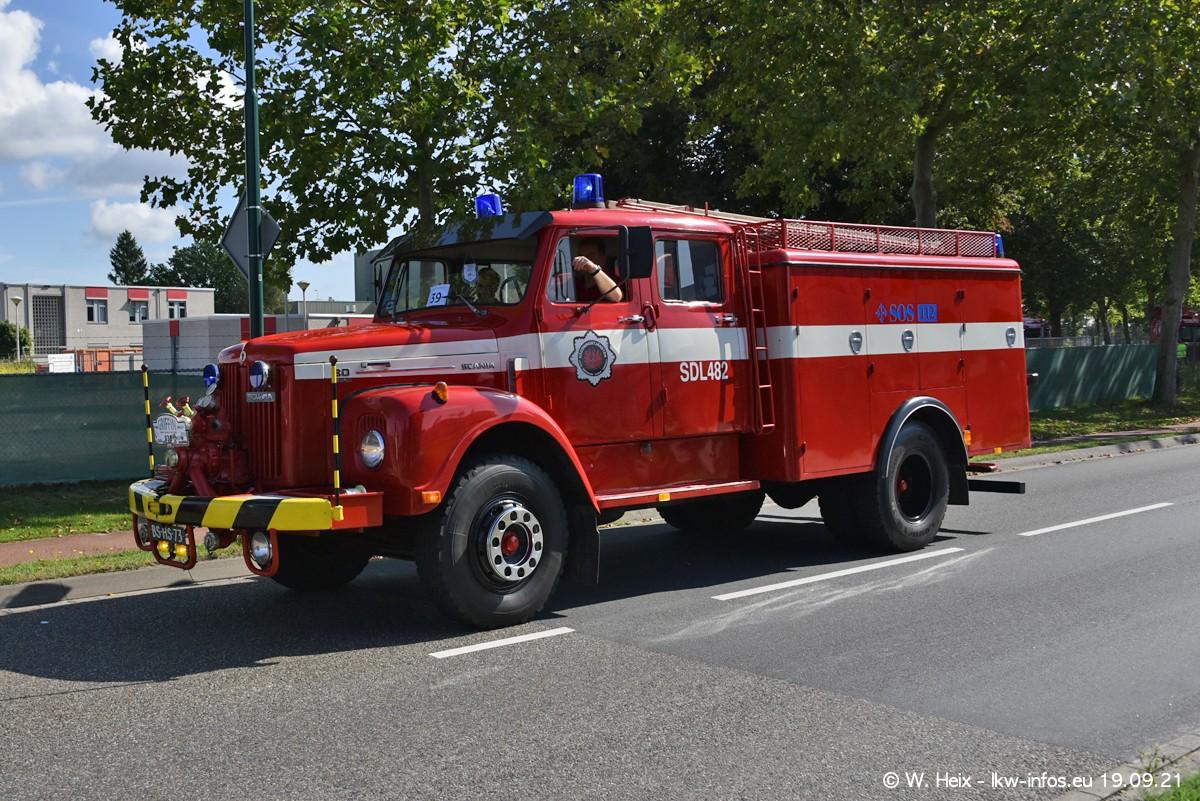 20210919-Truckrun-Boxmeer-Teil-2-00195.jpg