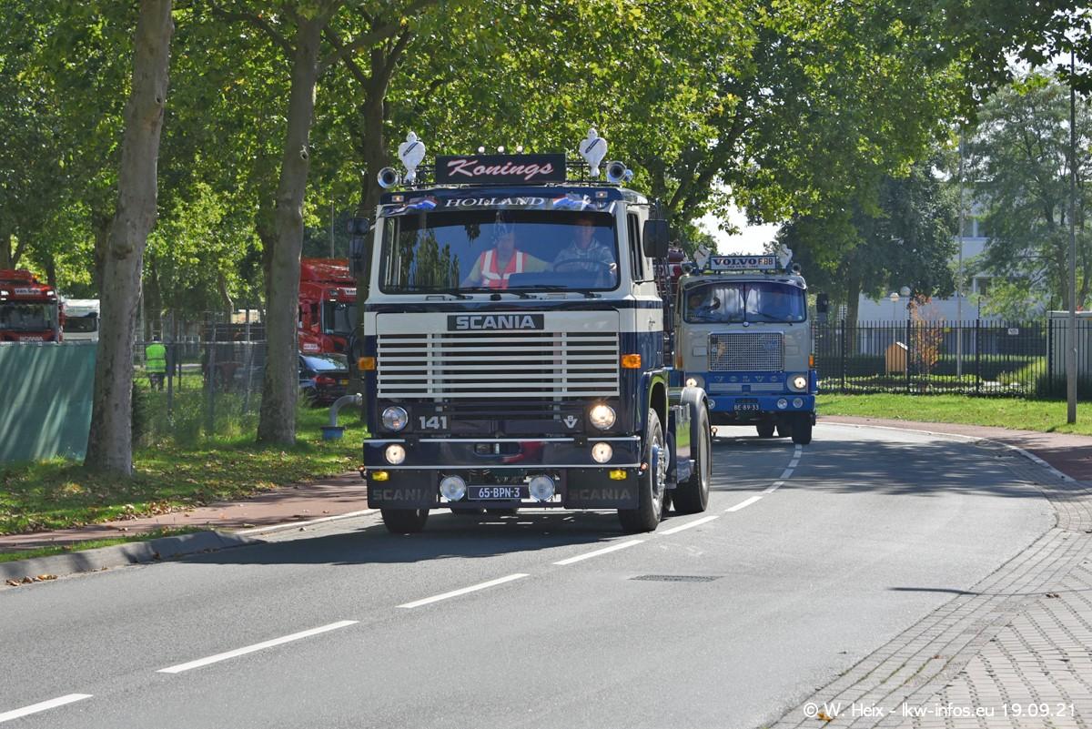 20210919-Truckrun-Boxmeer-Teil-2-00196.jpg