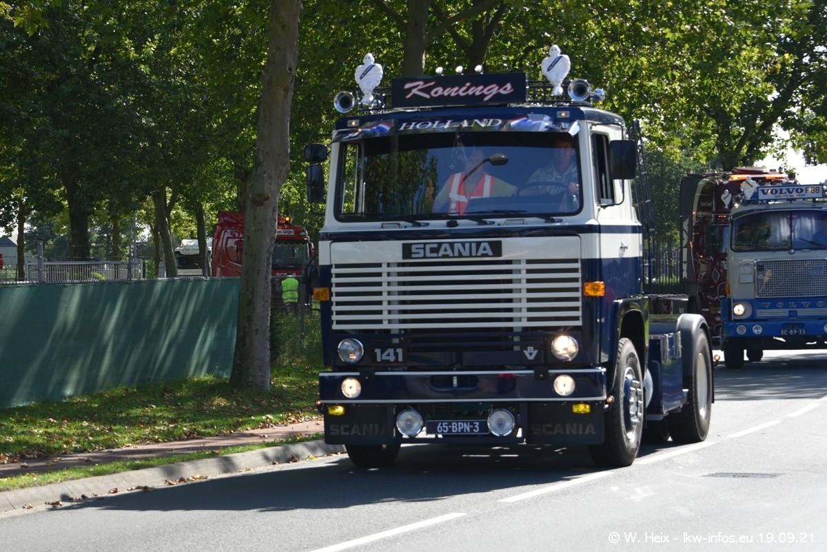 20210919-Truckrun-Boxmeer-Teil-2-00197.jpg