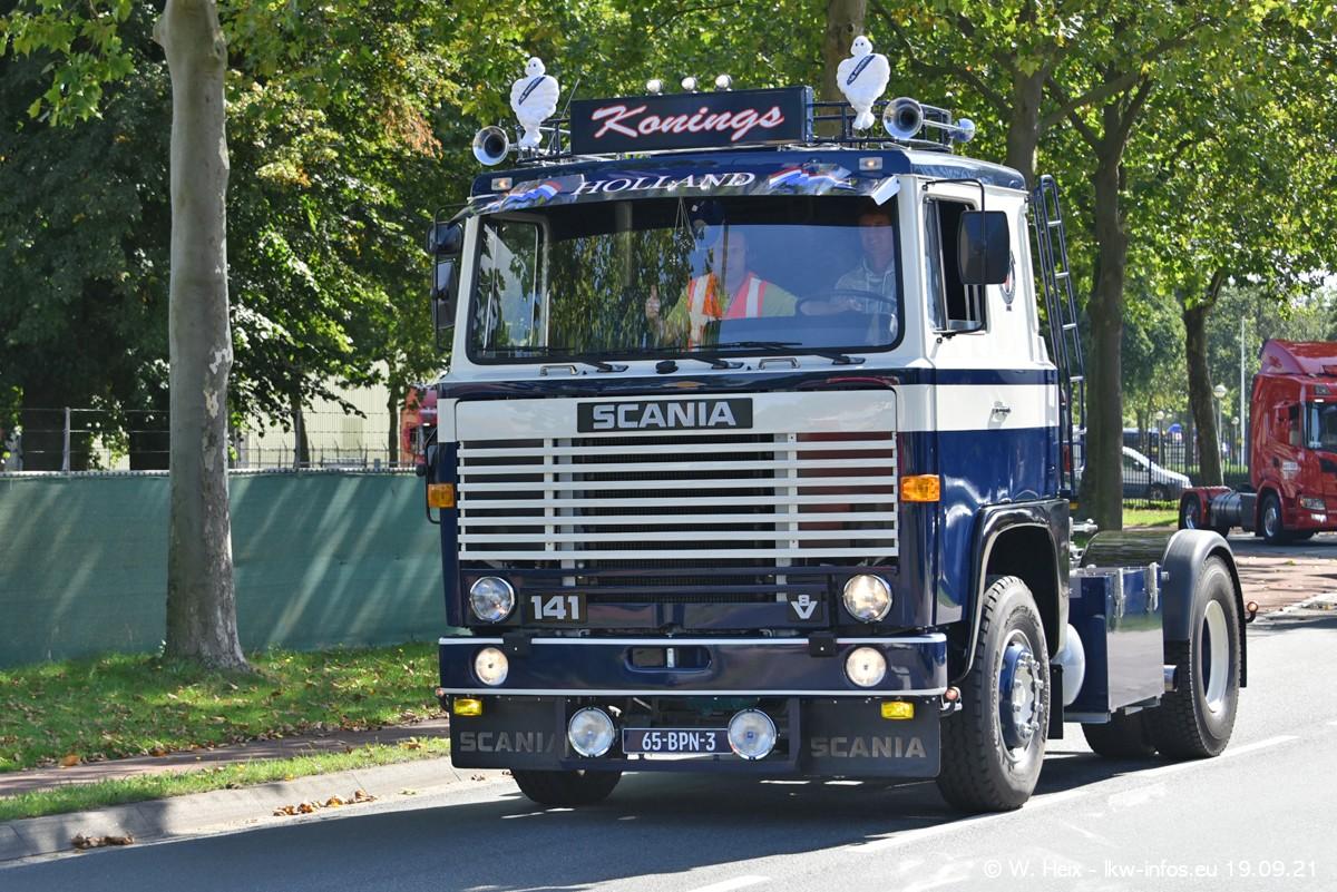 20210919-Truckrun-Boxmeer-Teil-2-00198.jpg