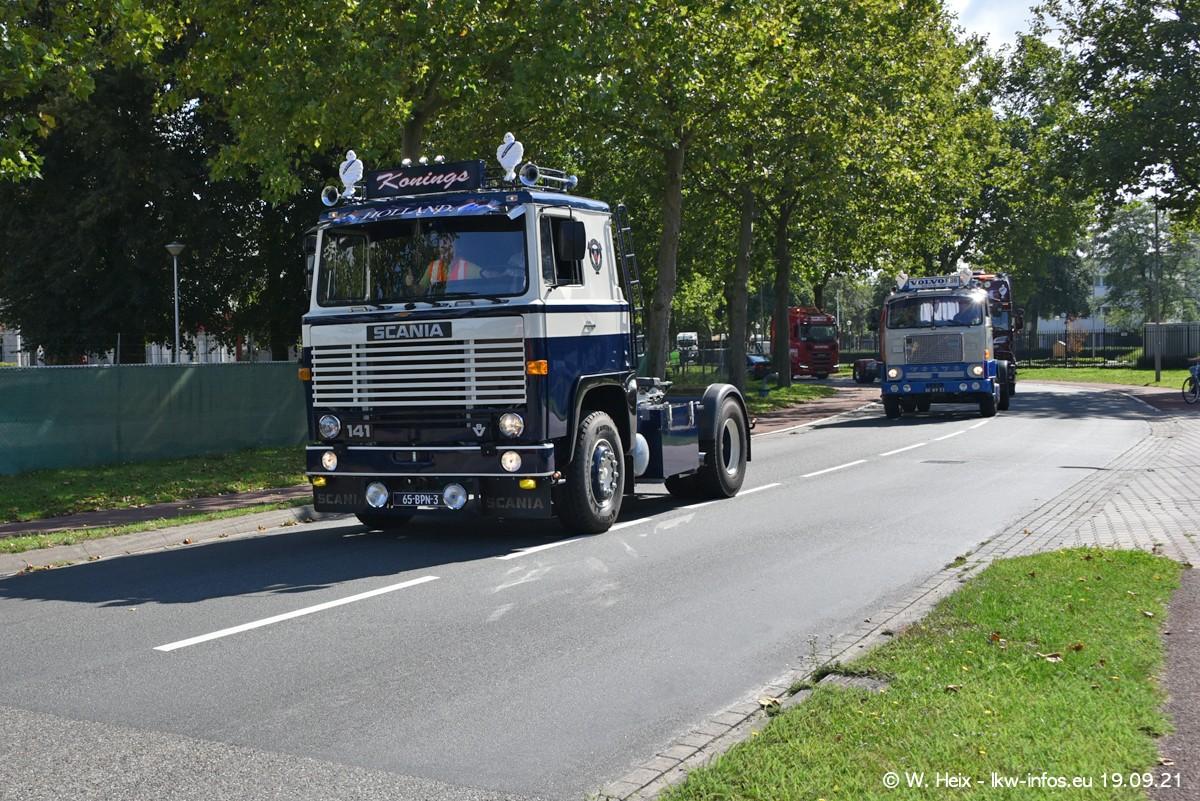 20210919-Truckrun-Boxmeer-Teil-2-00199.jpg