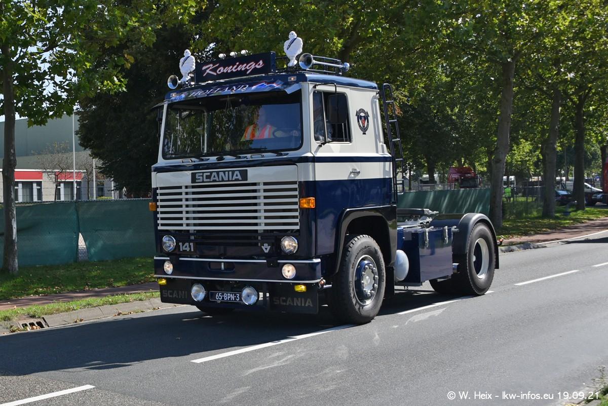 20210919-Truckrun-Boxmeer-Teil-2-00200.jpg