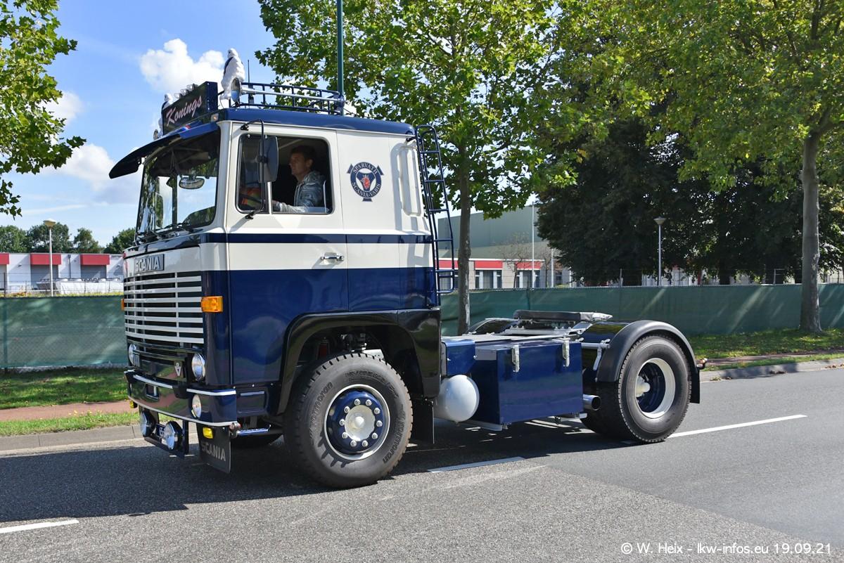 20210919-Truckrun-Boxmeer-Teil-2-00201.jpg