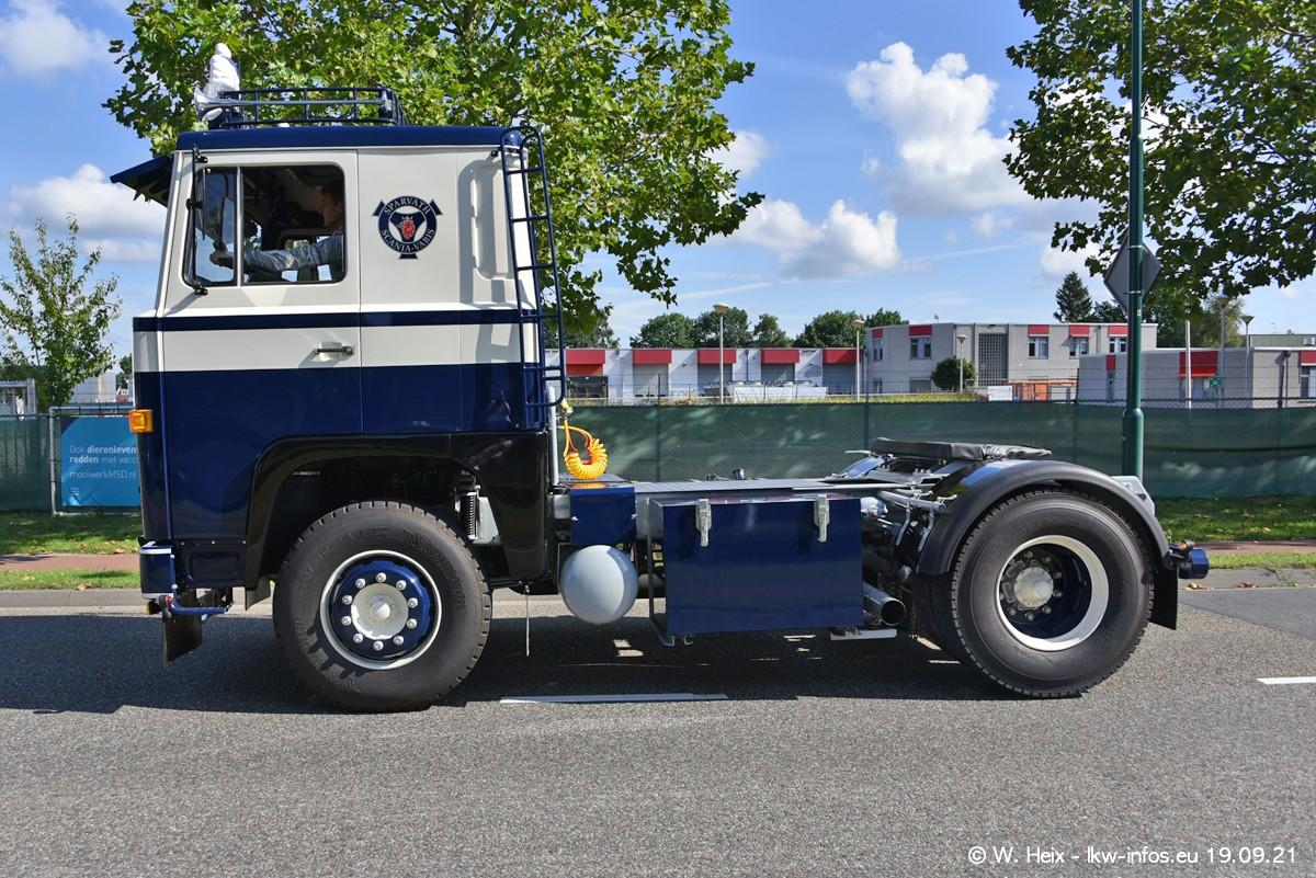 20210919-Truckrun-Boxmeer-Teil-2-00202.jpg