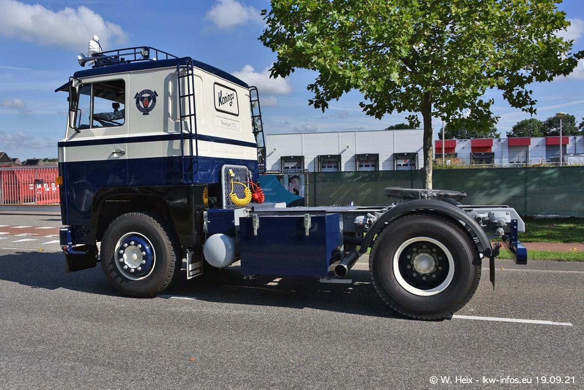 20210919-Truckrun-Boxmeer-Teil-2-00203.jpg