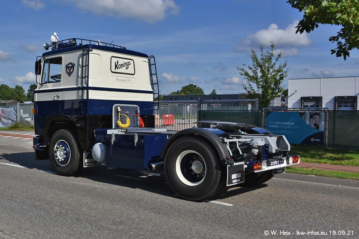 20210919-Truckrun-Boxmeer-Teil-2-00204.jpg