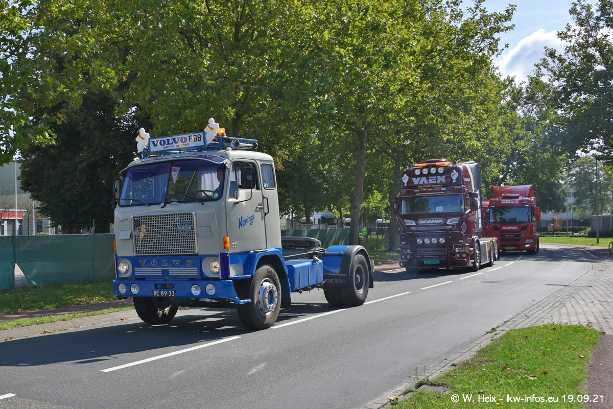20210919-Truckrun-Boxmeer-Teil-2-00205.jpg